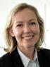 Anne-Mette Møller Hansen