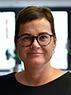 Nicole Riise Christensen
