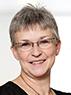 Jane Haslund