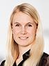 Michelle Kaae Jensen