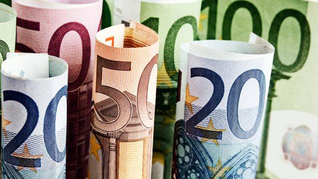 gratis erotiske historier veksle euro til danske kroner