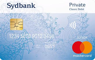 Forex kreditkort online problem